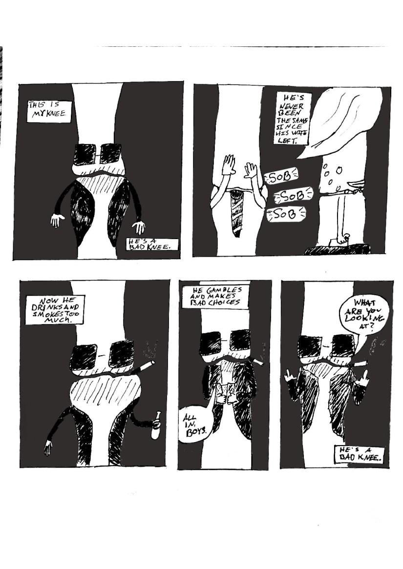 badknee-1-page-001