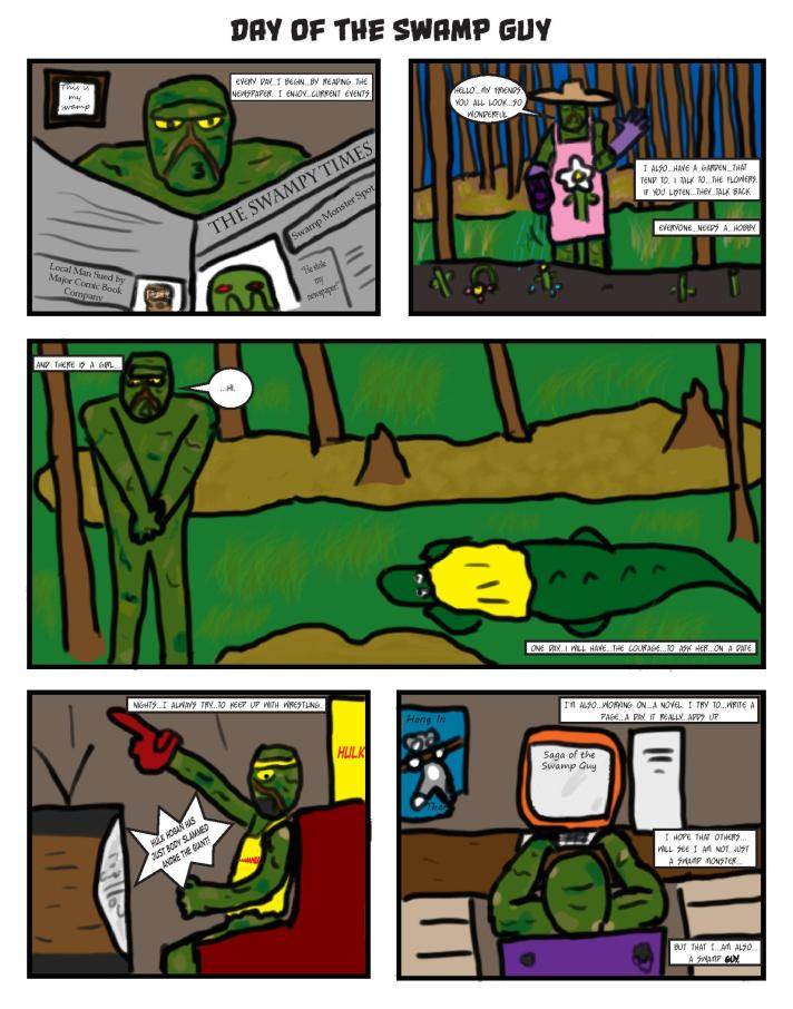 Day of the Swamp Guy-page-001