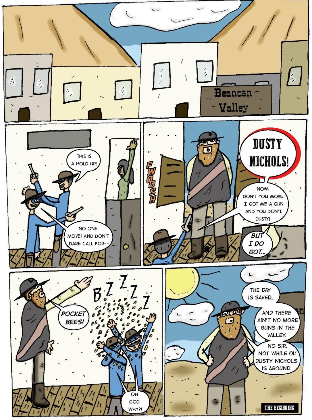 Dustynichols-page-001