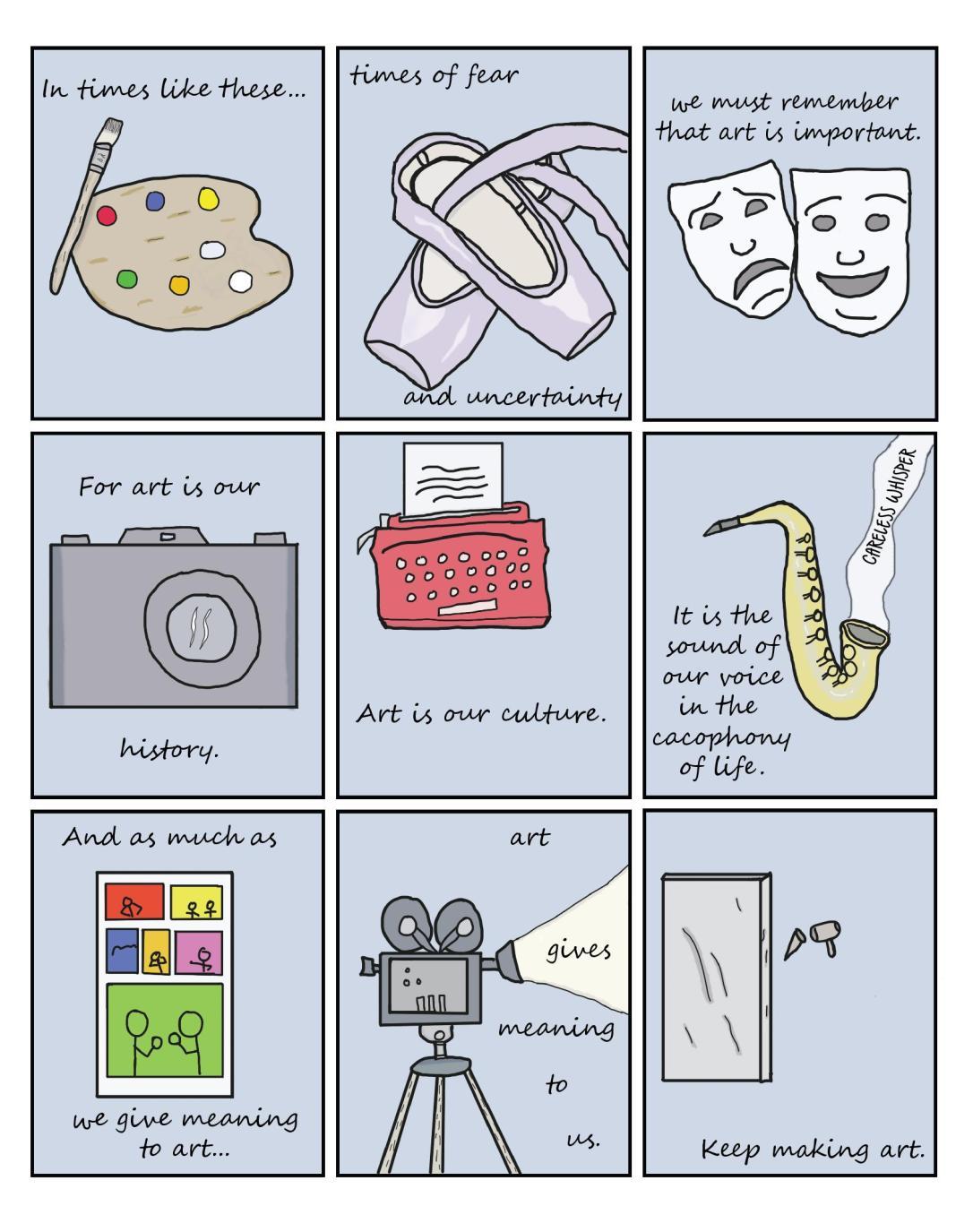 keep-making-art-page-001