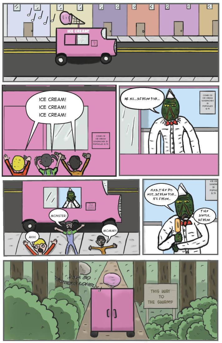 swampjob-page-001