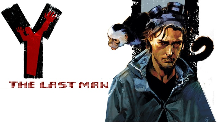 Y-the-Last-Man-feat