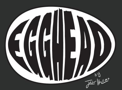 Eggheadlogo