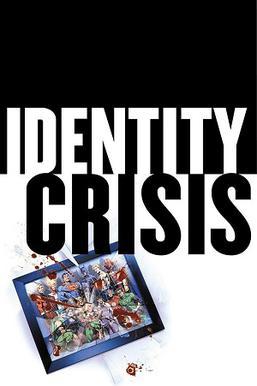 Identity_Crisis_(DC_Comics)_10th_Anniversary_Edition
