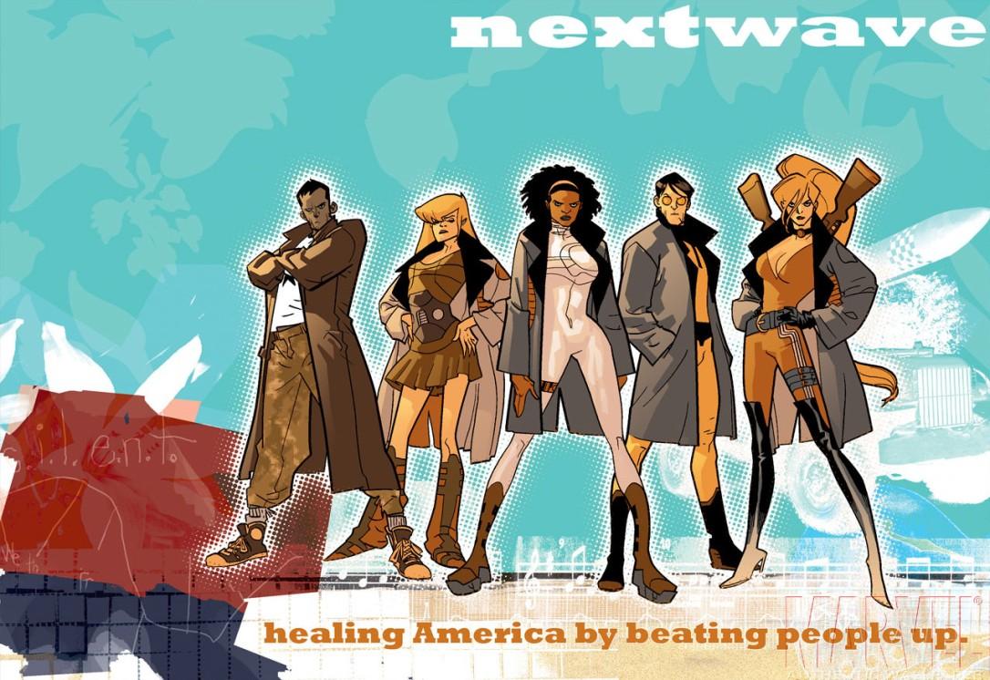 Nextwave-004