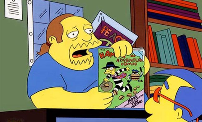 comic-book-guy-quotes-simpsons