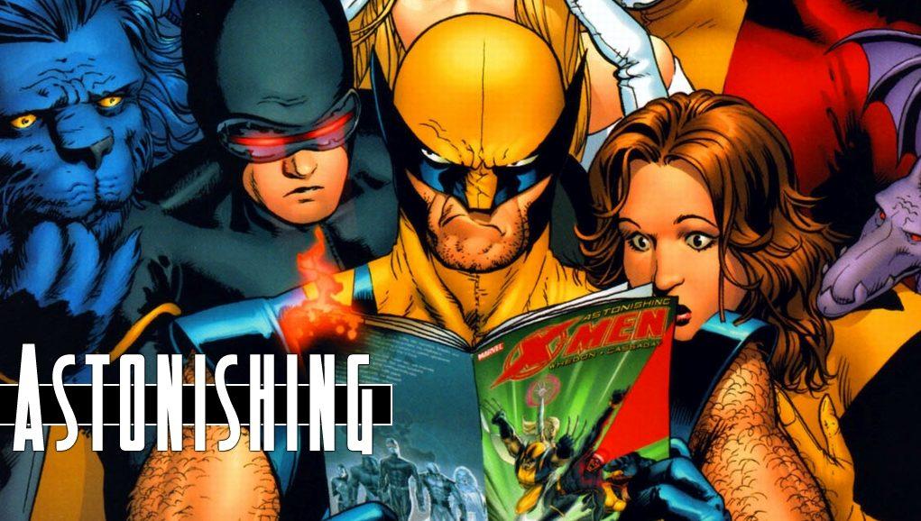 x-men-reading-marvel-comics-e1477155150151